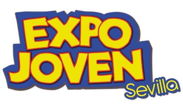 Yupita y su equipo siguen en EXPO JOVEN