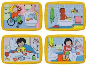 habitos-de-higiene