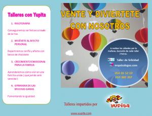 yupita 2