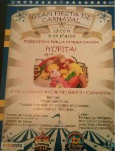 yupita cartel