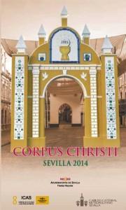 corpussevilla2014