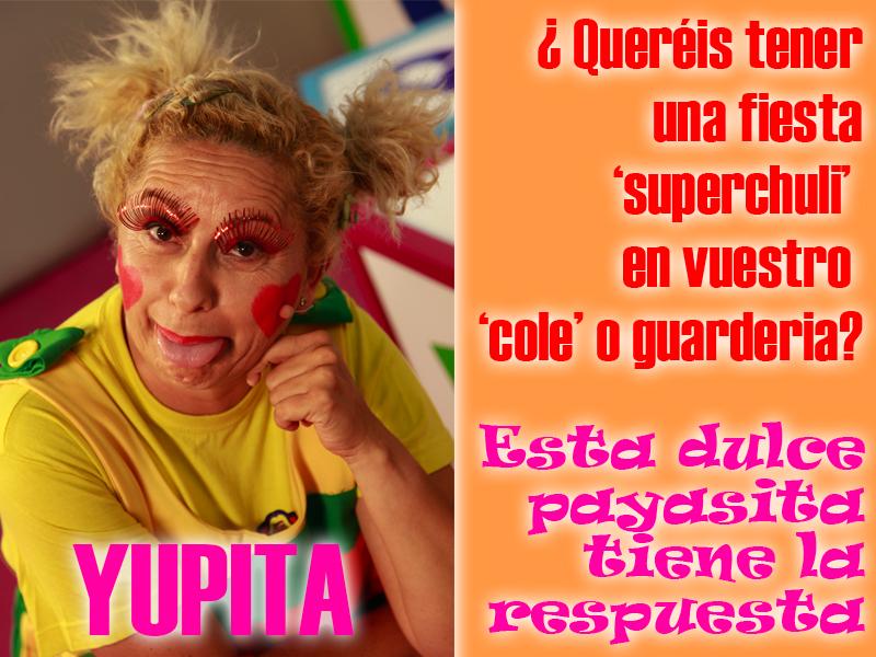 yupita_coles