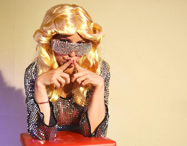 Yupita, el broche ideal para tu boda