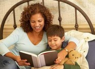 lectura-en-voz-alta