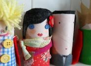 marionetas (2)