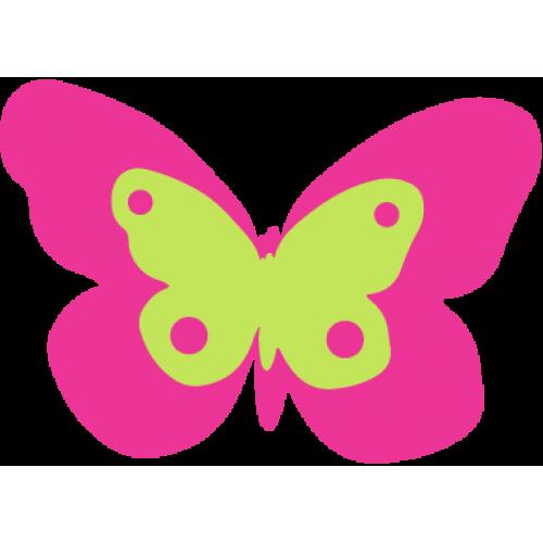 Poema a la mariposa