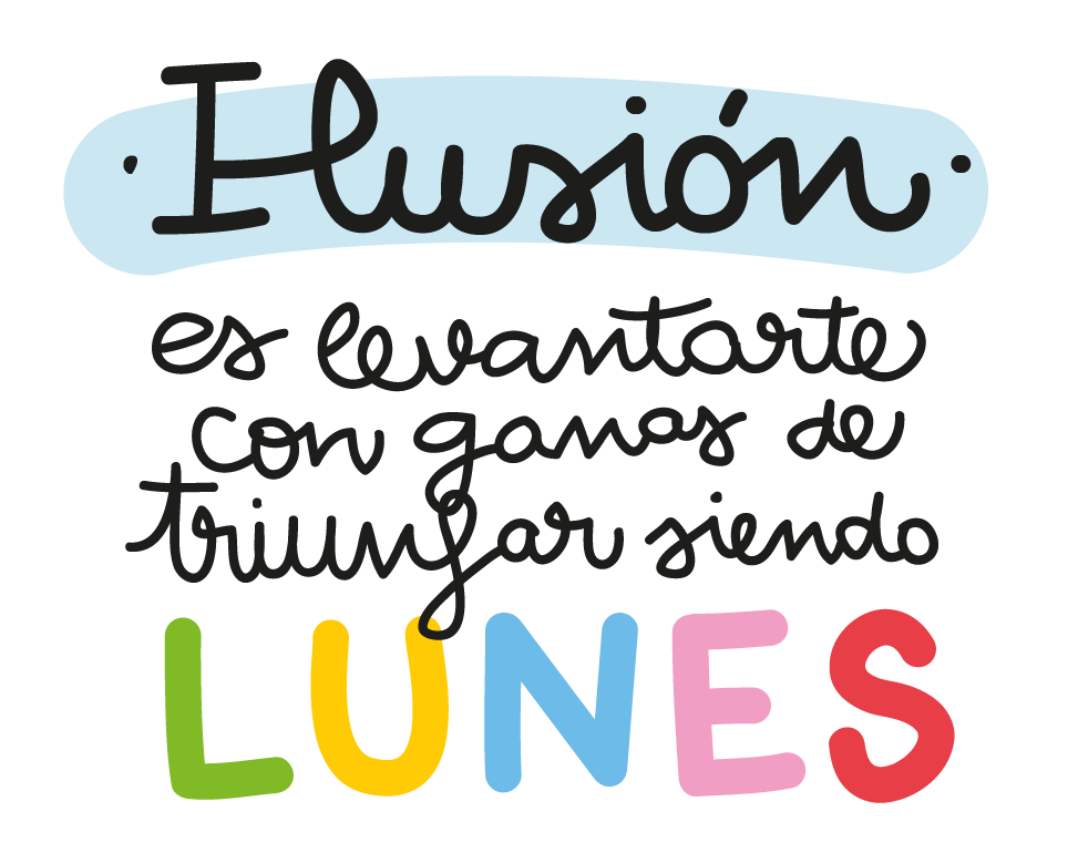 frases-de-la-ilusion-49