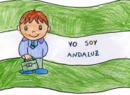 soy_andaluz