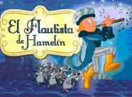 cuento-el-flautista-de-hamelin (1)