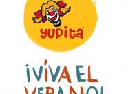 ¡Viva el VERANO!