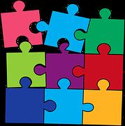 puzzle-774055__180