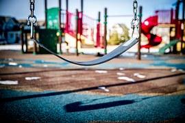 swing-1188132__180