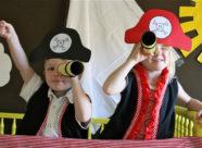 sombreros-de-pirata