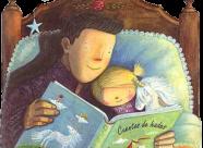 _cuentos_infantiles1