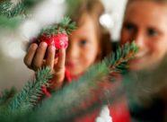 decorar tu casa para navidad