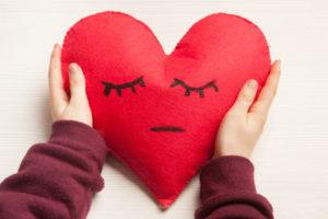 1_peluche corazon