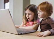 efectos-negativos-redes-sociales-ninos-adolescentes-1-625x300