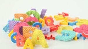 juegos-con-palabras-para-niños